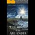 The Ruins of Arlandia