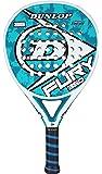Dunlop Palas Fury 350