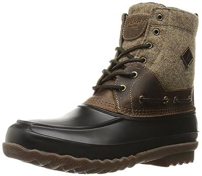 Decoy Boot Sperry yEww2