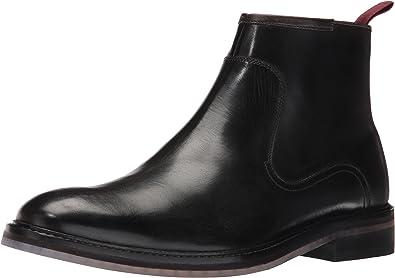 Ted Baker Men's Rousse Winter Boot