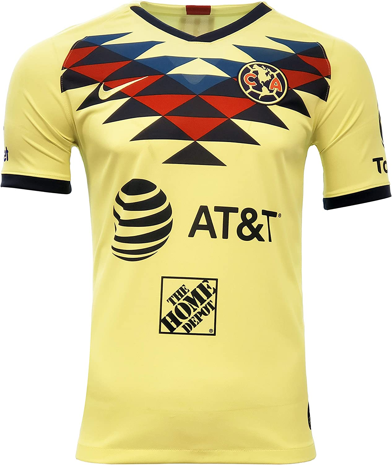 club america Away jersey20//21 Adult Sizes Available  Large