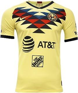 Nike Mens Boca Juniors Crest Tee