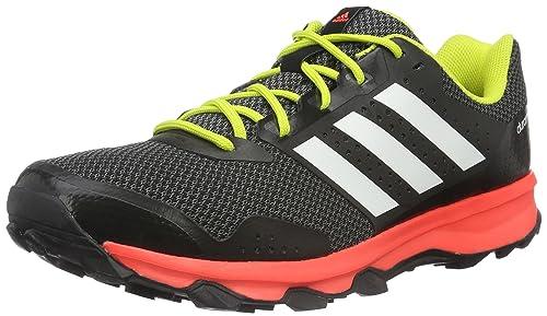 adidas Duramo 7 Trail M, Zapatillas de Running para Hombre: Amazon.es: Zapatos y complementos