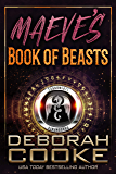 Maeve's Book of Beasts: A DragonFate Prequel (The DragonFate Novels 1)
