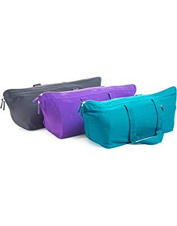 beeae03b08 Yogamatters carry all kit bag. price£15.00. Yogamatters carry all kit bag.  104. Fremous Yoga Mat ...