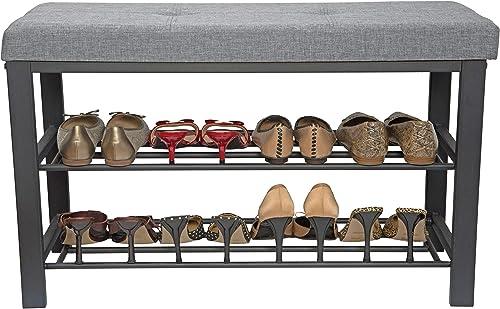 Simplify Storage Bench