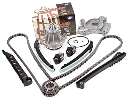 2005 ford f150 timing chain kit