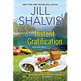 Instant Gratification (Wilder Brothers)