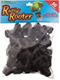 General Hydroponics  Rapid Rooter Replacement Plugs 50 count