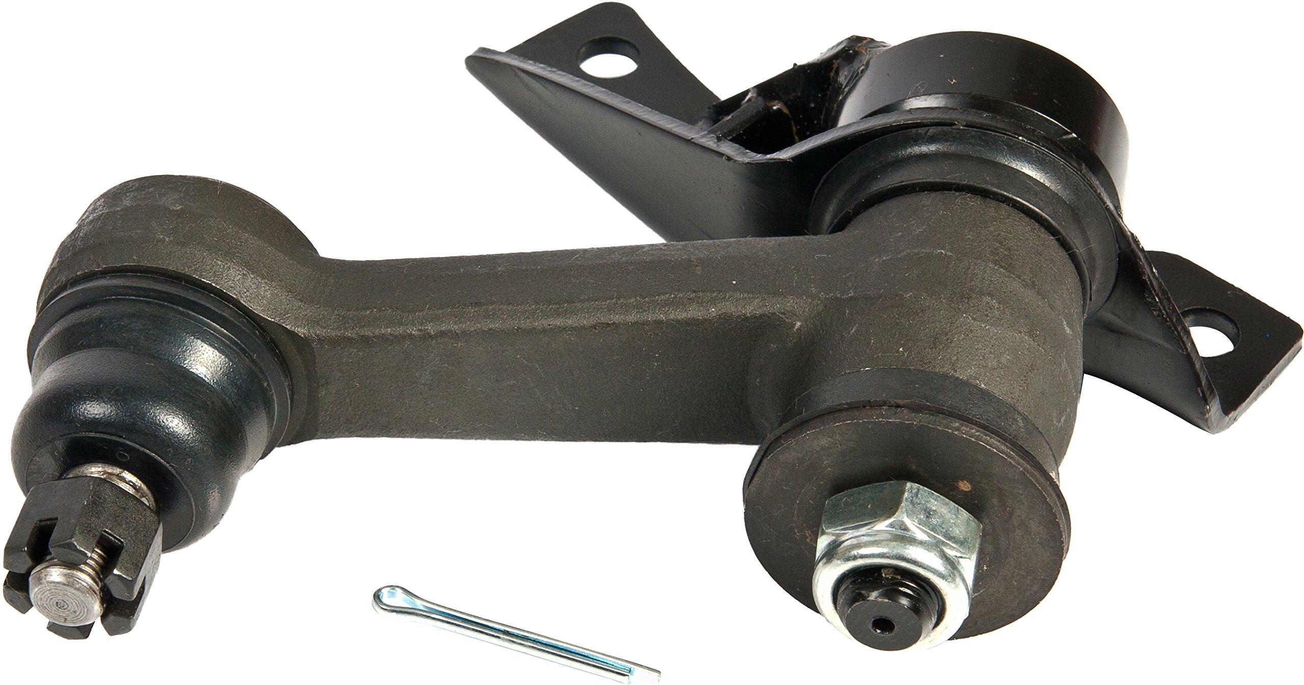 Proforged 102-10050 Idler Arm - 4WD
