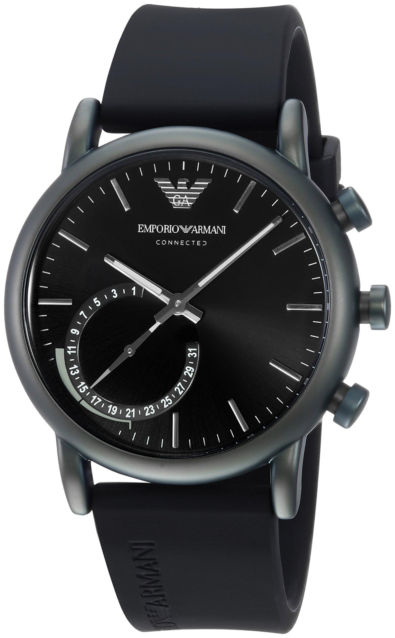 Smart Watch (Model: ART3016)