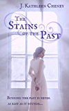 The Stains of the Past