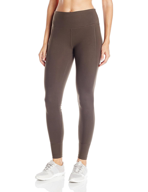 SHAPE activewear Womens Hi Rise ss Legging
