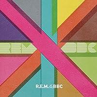 R.E.M. At The BBC [Explicit] (Live)