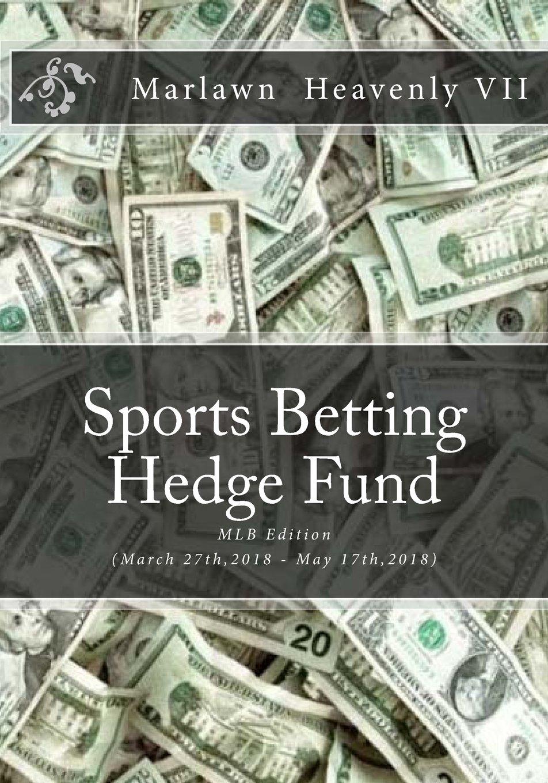 Sports betting hedge fund topfrag betting online