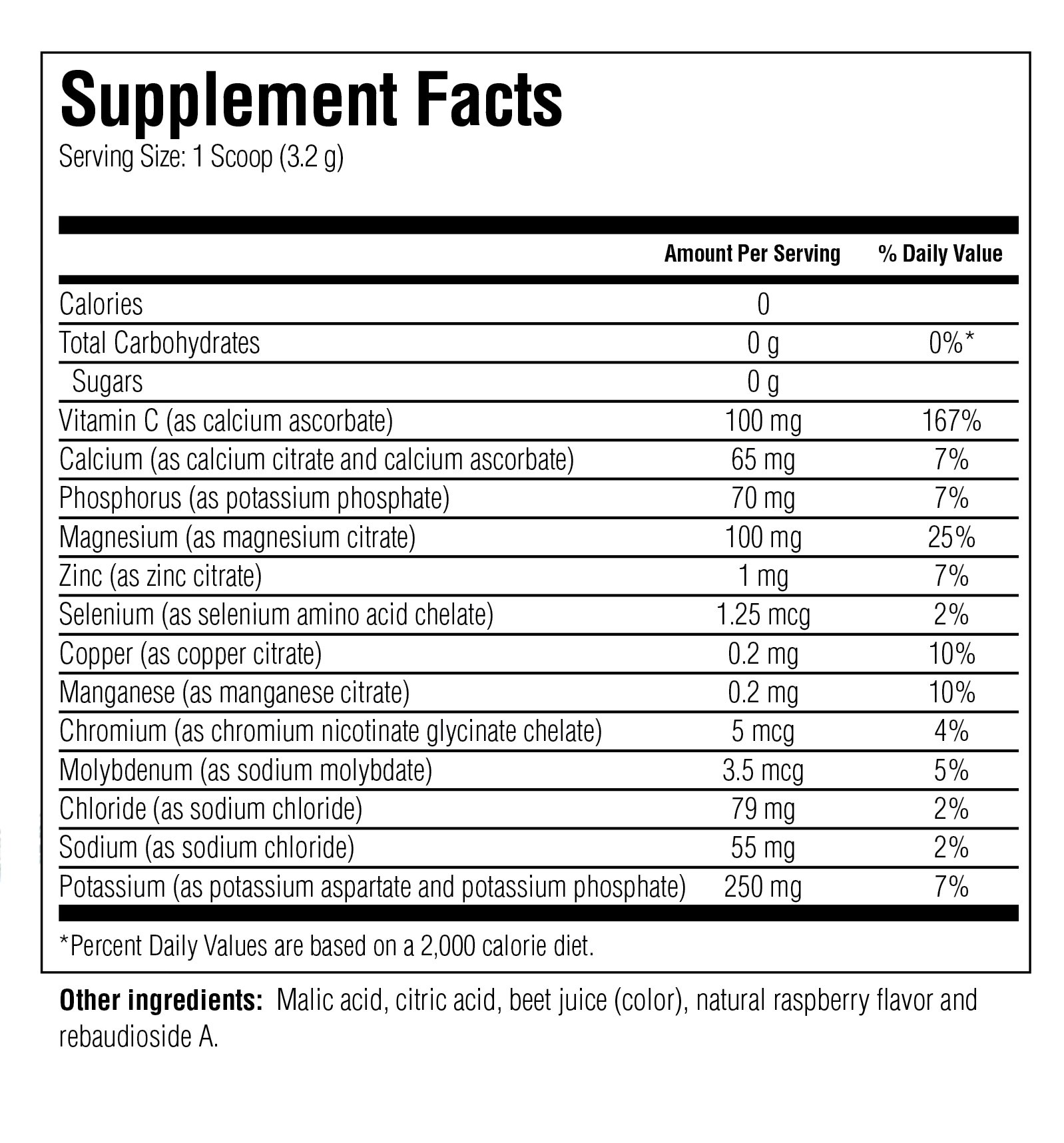 Ultima Hydrating Electrolyte Powder, Raspberry, 60 Count Stickpacks by Ultima Replenisher (Image #2)