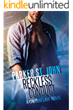 Reckless Conduct: A Cabrini Law Novel