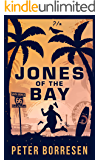 Jones of the Bay