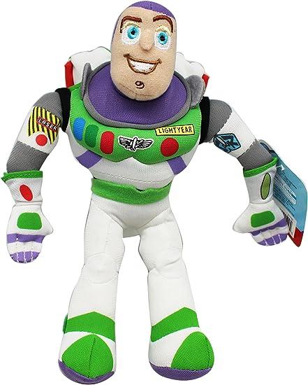 Disney/'s Buzz Lightyear Toys will be toys size 3T Boys NEW