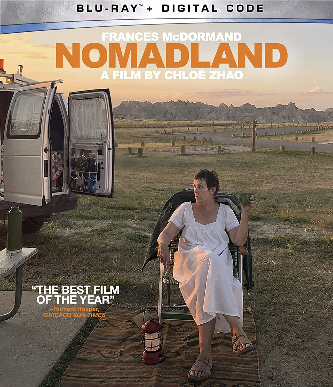 Nomadland-(Blu-ray)
