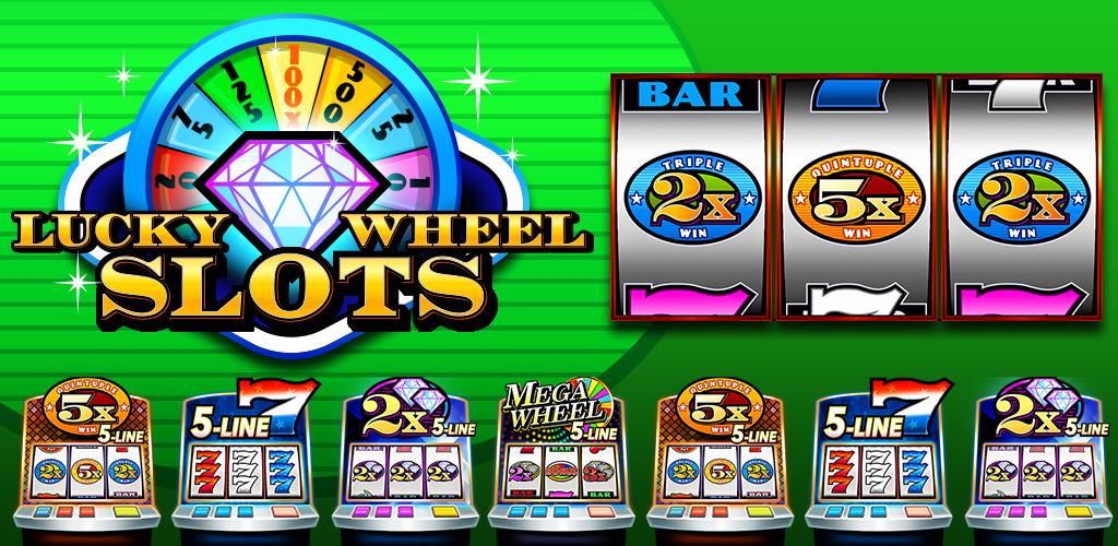 Жанры лотерея бинготв