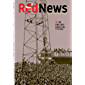 Red News 258
