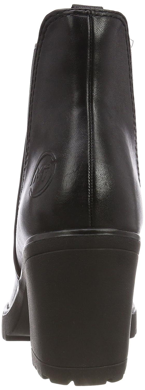 MARCO TOZZI Stiefel Damen 25414-31 Chelsea Stiefel TOZZI 6cad6a