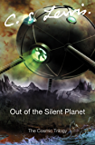 Out of the Silent Planet (Space Trilogy Book 1)