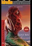 Cantos de una sirena: Ariel II (Spanish Edition)