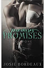 Promises, Promises (Alluring Promises Series Book 1) Kindle Edition