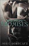 Promises, Promises (Alluring Promises Series Book 1)