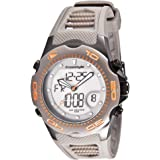 Freestyle Men's FS84877 Shark X 2.0 Analog-Digital Watch