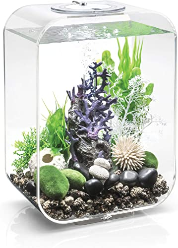 Life-4-Gallon-Aquarium-with-LED-Light