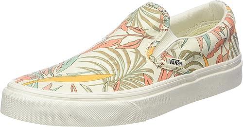 Vans Women's Classic Slip-On Slip On