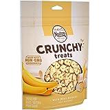 Nutro Crunchy Dog Treats