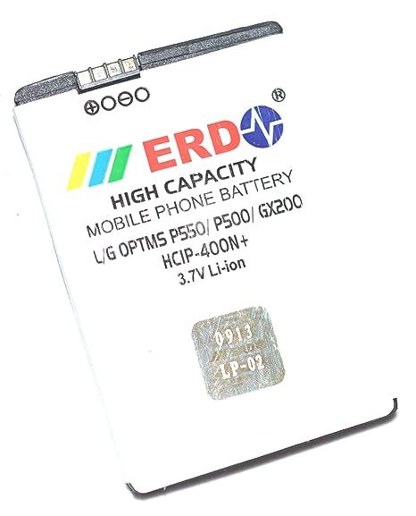 lg gx200 battery online shopping