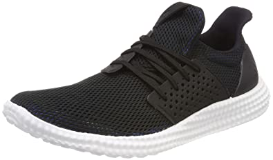 premium selection 293b9 23f8b adidas - Athletics 24 - CG3448 - Color Black - Size 8.5