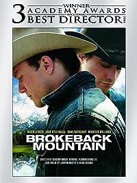 Broke back mountain, kareena kapoorhd xxx