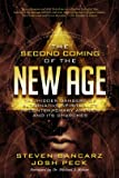 The Second Coming of the New Age: The Hidden