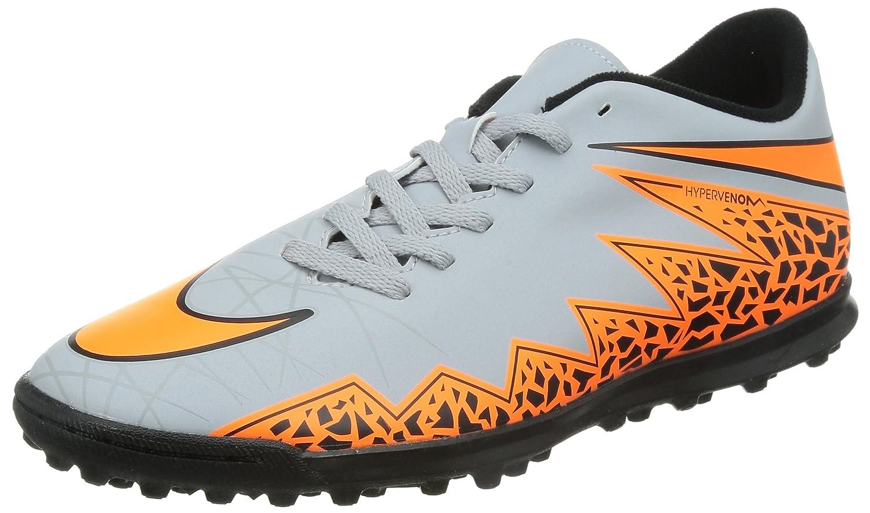 Nike Herren Hypervenom Phade Ii Fußballschuhe