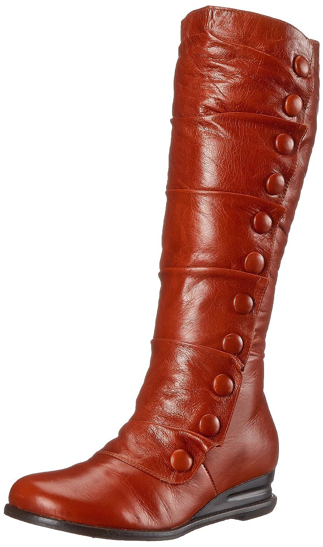 Miz Mooz Women's Billie Boot