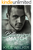 Billionaire's Match