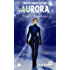 Ylva Pauer (1.1) - Kreative Kampfansage (Aurora 5)