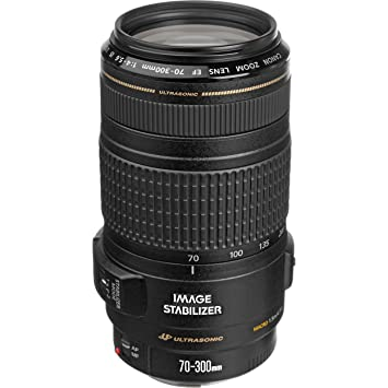 The 8 best canon camera lens 70 300mm