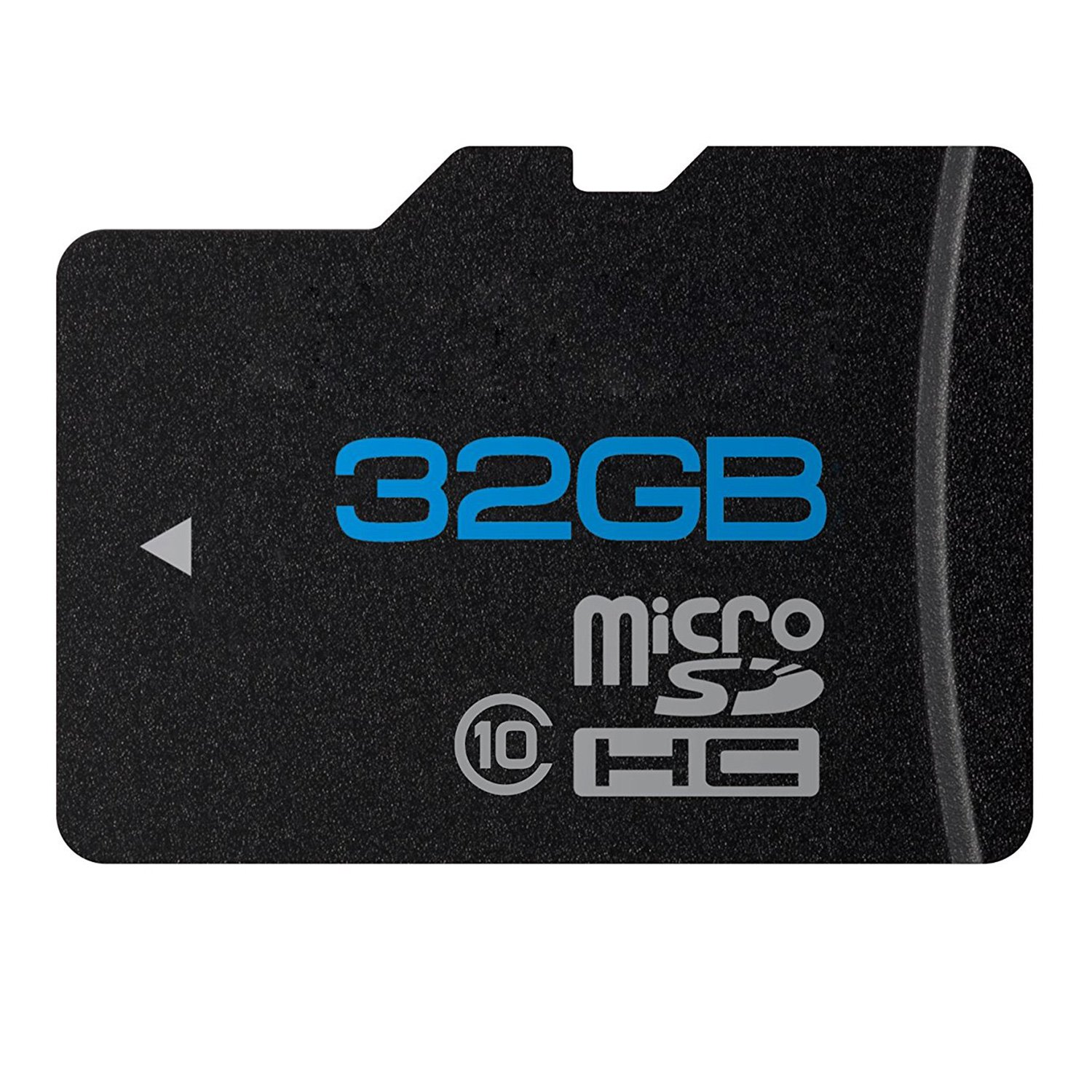 OldShark 32GB Micro SD Card Class 10 for Dash Cam and Other Devices