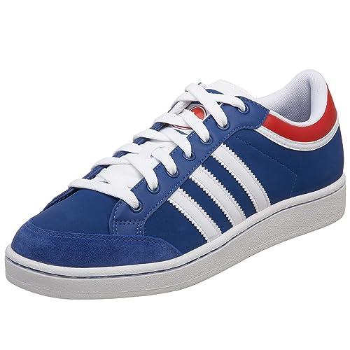 db98f56586bc39 Adidas Originals Men s Americana Lo Sneaker
