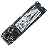 Toshiba XG3 1TB,NVME PCIE3.0,MLC M.2 2280 15nm 0.3DWPD (THNSN51T02DU7)