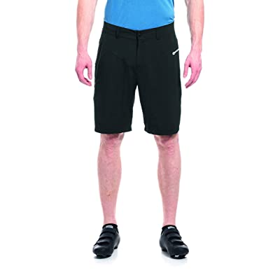 Gonso civito HE de Short de cyclisme  6SyCg0201176  - €22.04 72a76dd94439