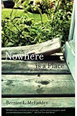 Nowhere Is a Place Paperback