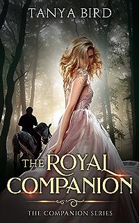 Amazon com: Kiss of the Royal eBook: Lindsey Duga: Kindle Store